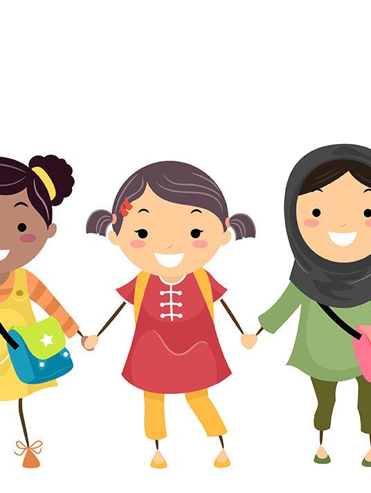 Inclusivity in the Montessori Classroom